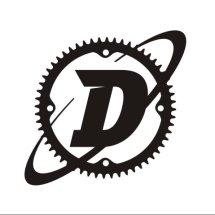 Logo duniasepeda