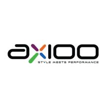 Logo Axioo-Indonesia