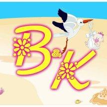Logo Babies_kidshop