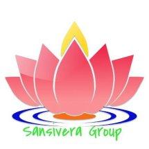 Logo Grosir tanaman hias