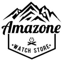 Logo Amazone Shop