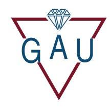 Logo GAU Shop
