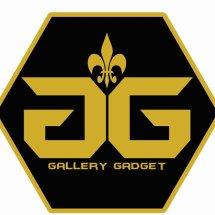 Logo Gallerygadget