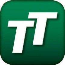 Logo tritan kom
