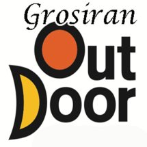 Logo grosiran-outdoor