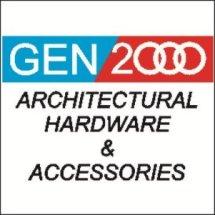 Logo genhardware