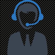 Logo Anwar Online Shop