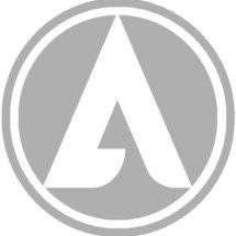 Logo Azmi Cole Jr