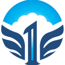 Logo SkyStore_