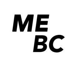 Logo Micro Emporium