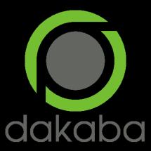 Logo Dakaba