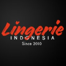 Logo Lingerie Indonesia