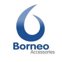 Logo Borneo Accessories