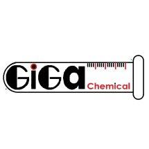 Logo gigachemical
