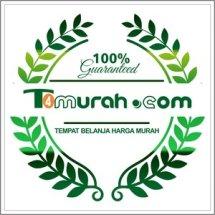 Logo T4Murah.com