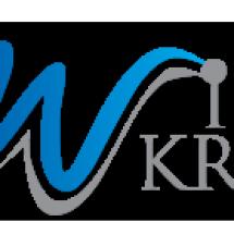Logo wismakreasi
