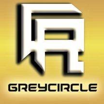 Logo GREYCIRCLE GADGET STORE