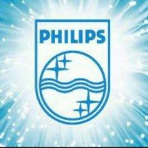 Logo philips electric glodok