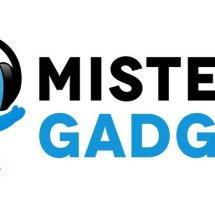 Logo Gadget Com