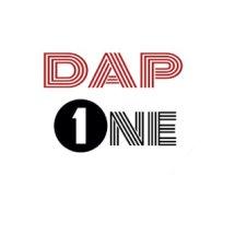 Logo DAPone