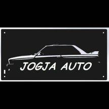 Logo jogjaauto