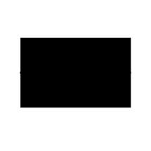 Logo {Paperi Papero}
