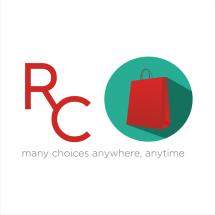 Logo Robagin collection