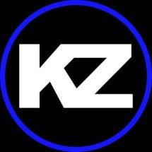 Logo kedai zazahra