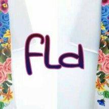 Logo FLD collection
