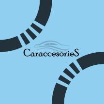 Logo CaraccesorieS
