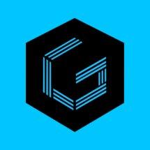 Logo Gloire Shop