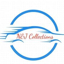 Logo N&J Toys