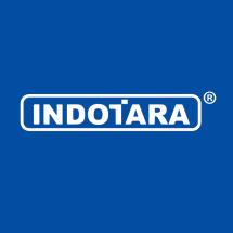 Logo PT. Indotara Persada