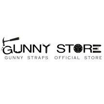Logo GunnyStore