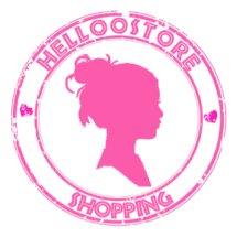 Logo helloostore