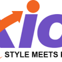 Logo NaylaAxiooshop