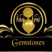 Logo VanVeri Gemstone