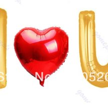Logo fun balon