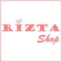 Logo Rizta-Shop