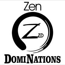 Logo Zendominations
