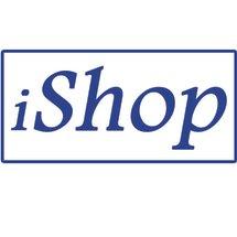 Logo ikhtiar_shope