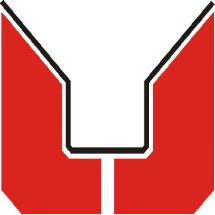 Logo Langsung Jadi Elc.