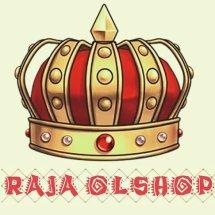 Logo Raja Online Accesories