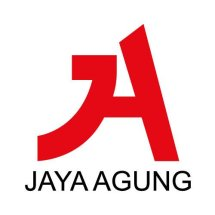 Logo Toko Jaya Agung