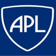 Logo APL gadget