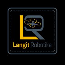 Logo Langit Robotika