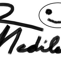 Logo Rahmat_Medika