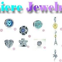 Logo Lumiere-Jewelery