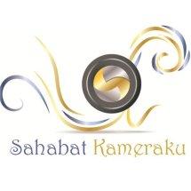 Logo Danbo shop