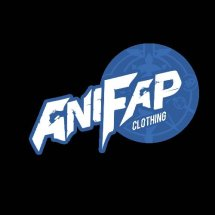 Logo AniFap Clothing